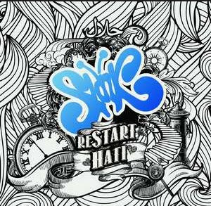Download Kumpulan Lagu Slank Lengkap Full Album Mp3