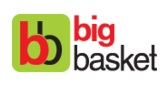 Bigbasket Coupon - Get Rs.150 off on orders above Rs.1000