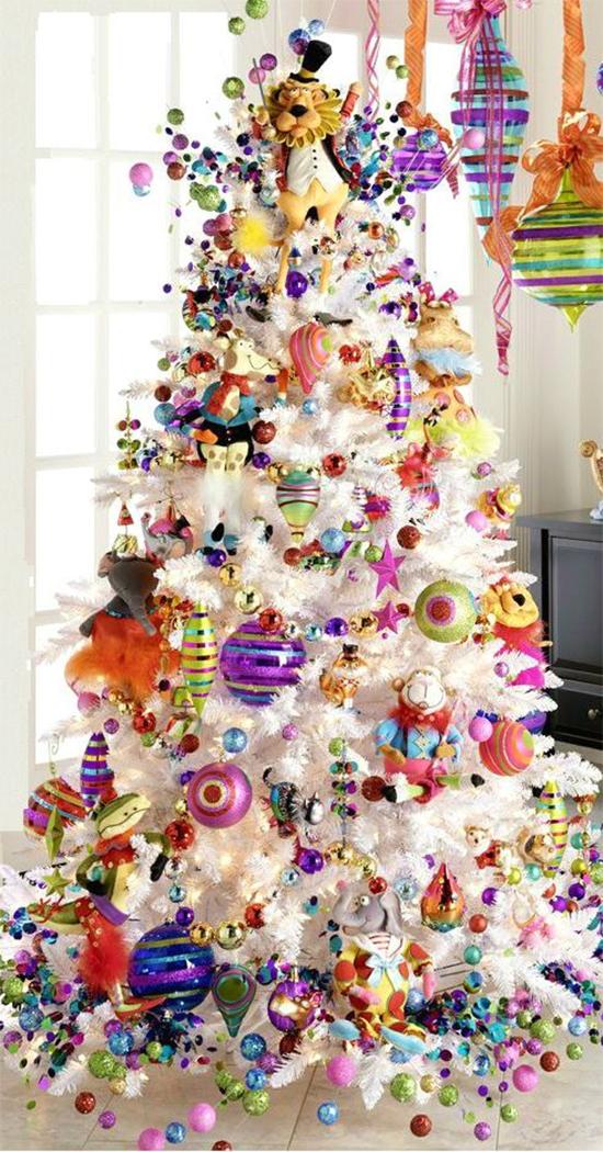 árvore de natal, christmas tree, Natal, decoração Natal, a casa eh sua