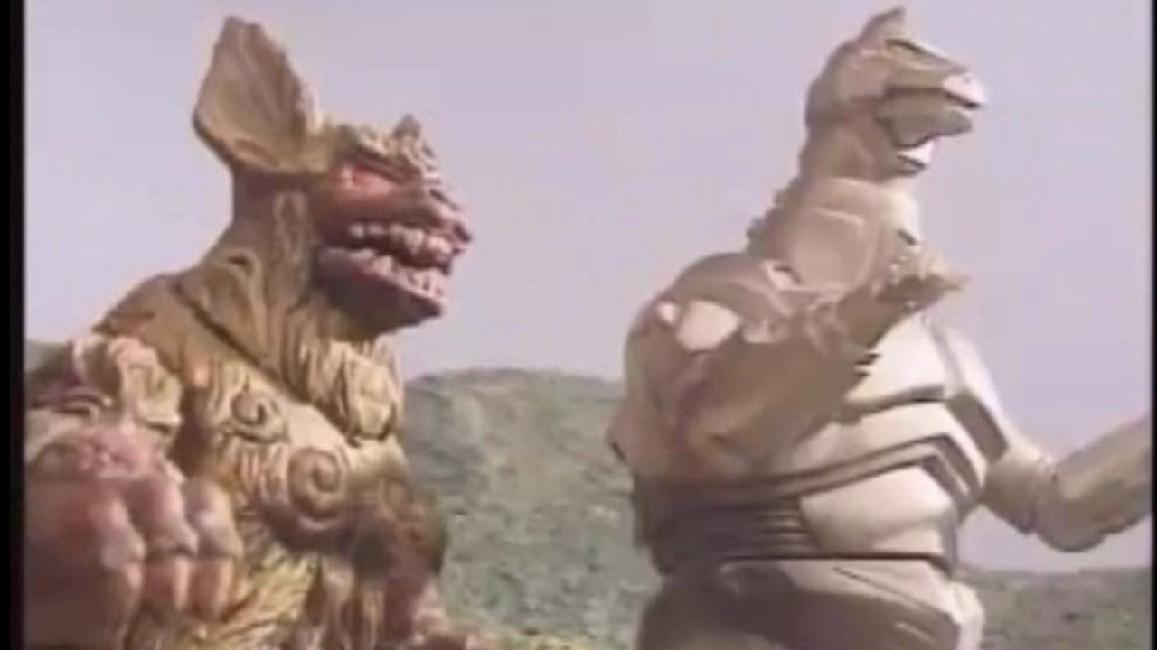 "Kaiju Fans Can Now Travel To ""Godzilla Island"""