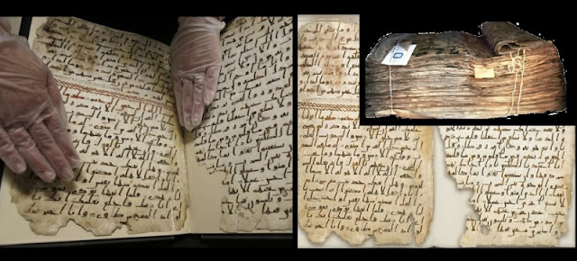 1400-year-old-ancient-Quran_manuscript-found-in-uk