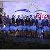 Fundación Rica reconoce a Estudiantes y Docentes Meritorios