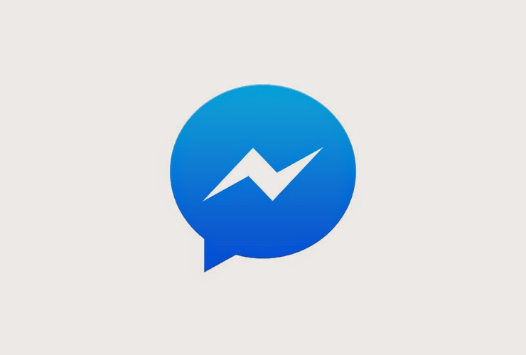 Siri靠邊站,Facebook 推出語音助理「Moneypenny」拼電商