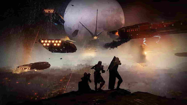 Destiny-2-pre-order