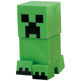 Minecraft Bandai Creeper Other Figure