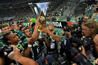 aspor, en iyi futbol takımları, football world rankings, barcelona, real madrid, river plate, palmeiras, mancester city, boca juniors, cruzeiro, atletico madrid, liverpool, juventus, fenerbahçe