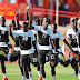Do Not Play With The PLane Crash Prophesy - Cleric Warns Ghana's Black Stars