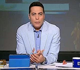 برنامج صح النوم حلقة الإثنين 16-10-2017 مع محمد الغيطى و فضائح عنتيل جامعه بنها (الحلقة الكاملة)
