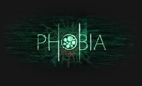 Jenis Phobia Dan Cara Mengatasinya