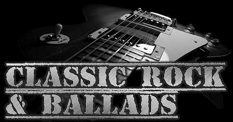 non-stop-classic-rock-and-ballads