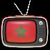 les fréquences de les Chaines tv marocaines sur sat