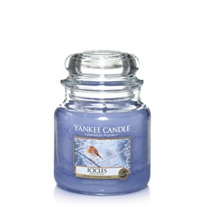 http://www.yankeecandle.se/ProductView.aspx?ProductID=2857