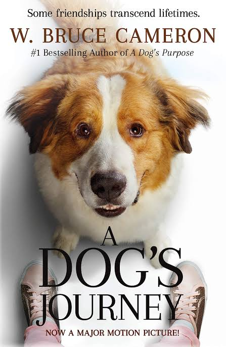 A Dog's Journey Watch Movies Online | Free download 123Movies | 123 Movies