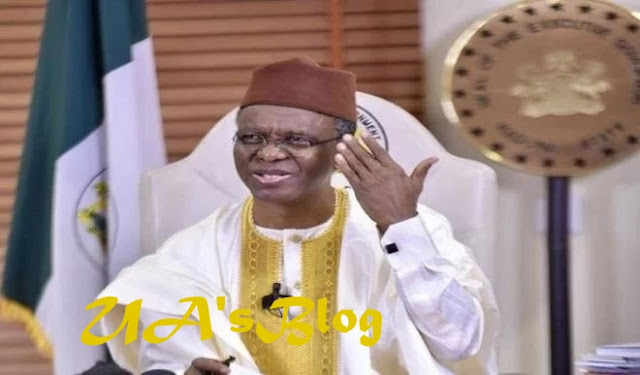 Again El-Rufai sacks 4,562 newly-recruited teachers