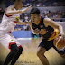 Elasto Painters Finally Shoots Star Hotshots Down to Suffer First Loss in the 2017 PBA Governors Cup