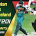 Watch Highlights: Pakistan Vs New Zealand | 3rd T20I | 4 November 2018 | PCB