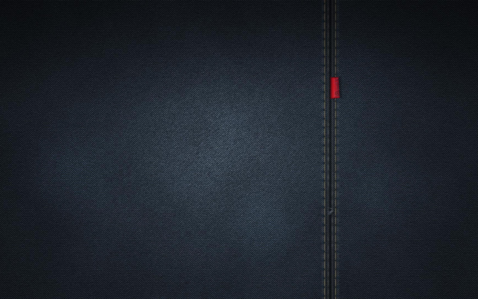 Wallpapers: Jeans Theme Wallpapers