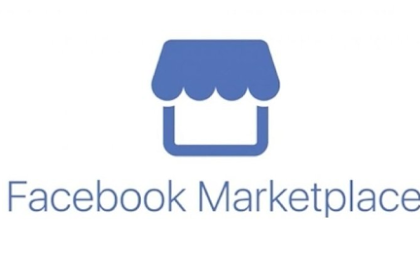 Cara Mudah Berjualan Menggunakan Marketplace di Facebook
