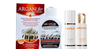Arganlife-argan-oil-hair-loss-shampoo