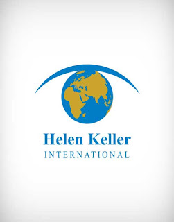 helen keller international vector logo, helen keller international logo vector, helen keller international logo, helen logo vector, international logo vector, helen keller international logo ai, helen keller international logo eps, helen keller international logo png, helen keller international logo svg