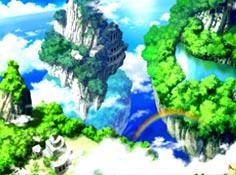 http://pirateonepiece.blogspot.com/2010/03/blog-post_1136.html
