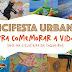 Bicifesta Urbana pra Comemorar a Vida!