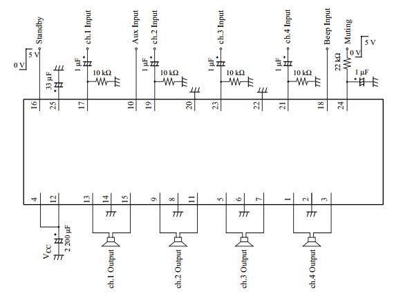kenwood kdc wiring diagram images this kenwood kdc 119 wiring diagram kenwood kdc 119 wiring diagram