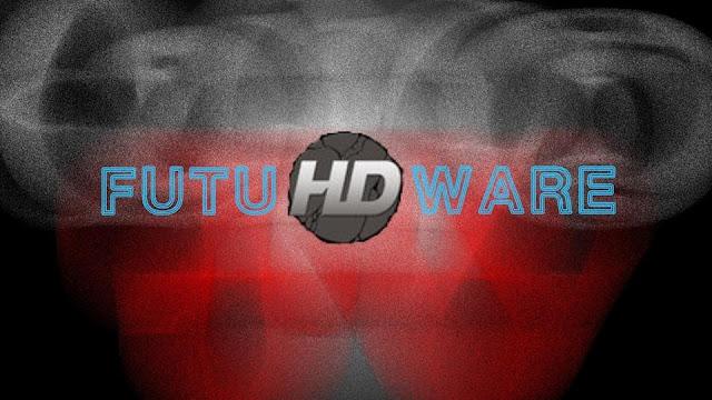 FUTUHDWARE HD popular TV add-ons For IPTV XBMC | KODI