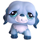 Littlest Pet Shop Special St. Bernard (#1087) Pet