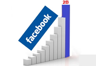 Facebook-reaches-2-billion-active-users
