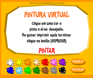 http://iguinho.com.br/zuzu/pintura_laricao.html