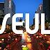 Seul Değil Seoul Kampanyası Tartışması!