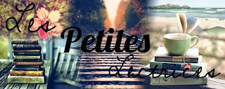 http://3.bp.blogspot.com/-SQNpNmkDNow/VOHFmwCUfAI/AAAAAAAAA6w/x6p6T3AQi9o/s1600/PicsArt_1424081599721.jpg