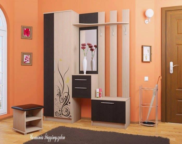 %2BModern%2BFurniture%2BFor%2BStylish%2BBedroom%2BDecorating%2BIdeas%2Bwww.decorunits%2B%252825%2529 30 Contemporary Bedroom Furniture Decorating Ideas Interior