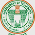 TS POLYCET Admit Card 2016 Download polycetts.nic.in