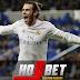 Bale Dukung Klub Inggris Berprestasi di Liga Champions