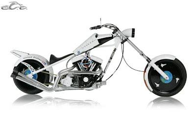 American Chopper Bikes ~ Top Bikes Zone