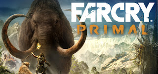 Download Far Cry Primal - CPY PC Games