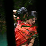 Sangeetha Hot Spicy Stills From Dhanam Tollywood Movie
