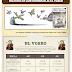 Historieta con Gramática: El voseo (Nivel B1)
