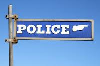 Police Jobs 2016