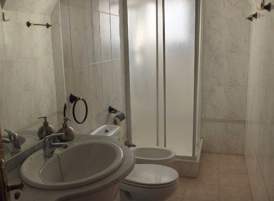 duplex en venta calle de onda castellon wc