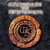 [2006] - Live In The Still Of The Night