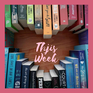 This Week @ Your Library... February 13-17, 2018