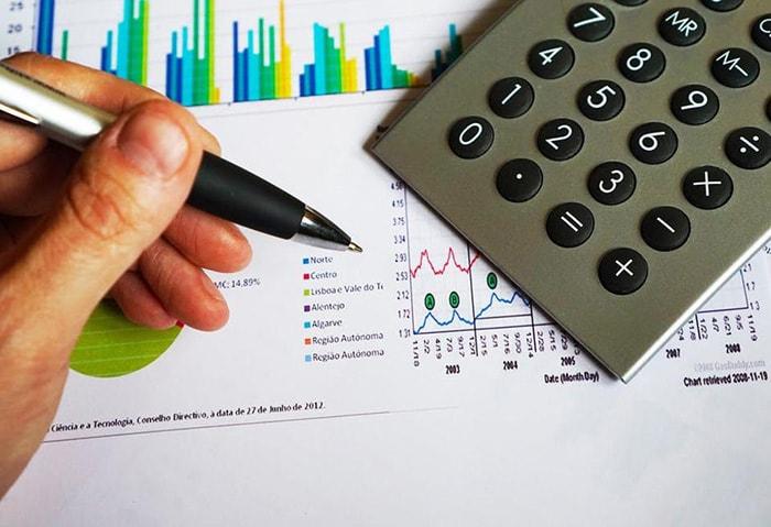 Финансовая грамотность 1