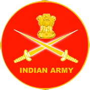 Army Red