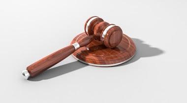 تعريف القرينة القانونية  والفرق بينها وبين القرينة القضائية