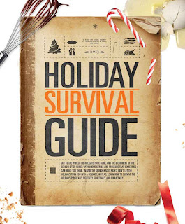 Holiday survival guide, Holiday fitness tips, Accountability, support, Holiday Fitness, Stay on track holidays, A fit nurse,