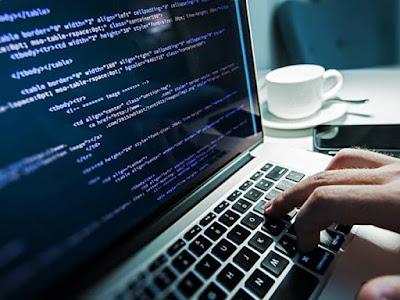 Hal-yang-Perlu-Dikuasi-Sebelum-Menjadi-Web-Developer