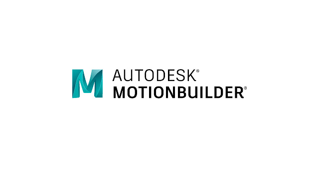 Free Software for Students & Educators MotionBuilder Autodesk 2018-19